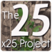 The 25x25 Project | Support Waldorf Sarasota