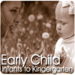 Waldorf Sarasota |  Early Childhood - Serving Infants to Kindergarten