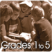 Waldorf Sarasota | Serving Grades 1 to 5