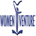 Suppporting Women Business