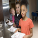 Nearly 50% of Portland Public School Children Receive Meal Assistance