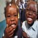 Ryer to Haiti 2013