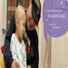 Shashi Thakur fundraising for Open Heart Magic Charity Team
