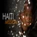 Help send Brett to Haiti!