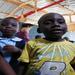 E Bandemer to Haiti 2013