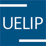 Urban Education Leaders Internship Program (UELIP)