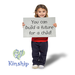 Size_75x75_girl%20with%20sign%20and%20kinship%20logo