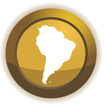 2013 CCF & ASCO International Fundraising Challenge – SOUTH AMERICA