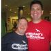 Brian Klotzman - 2014 Michael's Miracle Marathon Team