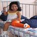 Loja, Ecuador Orthopedic Surgical Mission