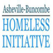 Asheville-Buncombe County's (NC) 10-Year Plan to End Homelessness