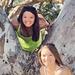 Stephanie Hillman fundraising for 2013 Chicago Marathon