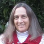 Patricia Anne (Noto) Stach Fund