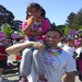 Timothy Sylvester fundraising for You Can Run® Training for The SF Giant Race Half Marathon