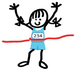 Lauren Stanley fundraising for You Can Run® Training for The SF Giant Race Half Marathon