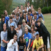 Young Life Camp - Frontier Ranch 2013