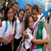 Panama City Missions Trip- Jill Geselle