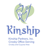 Kinship Partners, Inc. Crosby Area