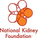 Fighting Kidney Disease