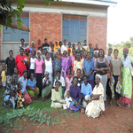 Women of Hope, Jinja Uganda