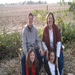 Culp Family Mission Trip to Haiti