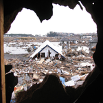 A2 Japan Tsunami Relief Fund