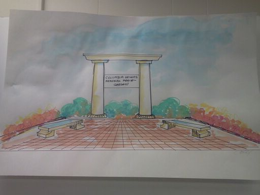 Size 550x415 legacy%20garden%20drawing