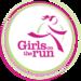 Brett Makuck fundraising for You Can Run® Training for The SF Giant Race Half Marathon