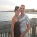 Scott & Kristin Thomas