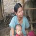 Nirajan Runs for Burma