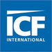 ICF International Virtual Food Drive - DC Office
