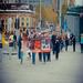 Melbourne 5K  Fun Run 2013  CLOSED