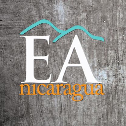 Size_550x415_ea-square-logo