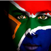 South Africa 2014