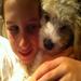Josh Ruby fundraising for TEAM Heartland Animals 2013 Walk of Love & 5K for K9s!