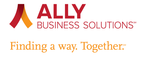 Size_550x415_ally-business-solutions-rgb-tagline-sm