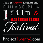 2013 Philadelphia Film & Animation Festival