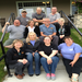 Second Harvest North Central Food Bank Staff