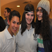 Support Israeli/Palestinian Interfaith Youth Summer Camp