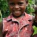 Help Katie Go To Haiti!