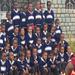 2013-14 Bright Future Academy Sponsorship