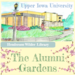 Alumni Gardens At Henderson-Wilder Library