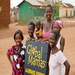Clothing for a Cause: Stylin' Ghana!