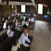 Supporting teachers and students in Cambodia