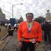 State #6 - Texas - 3M Half Marathon - January 2012