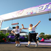State #9 - Florida - Disney Princess Half Marathon with daughter, Maddie