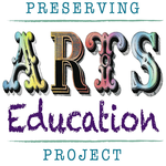 Preserving Arts Education Project