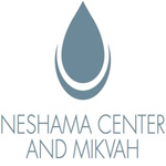 Neshama Center and Mikvah