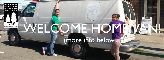 Size_550x415_fbookcoverphoto--welcome%20home%20van