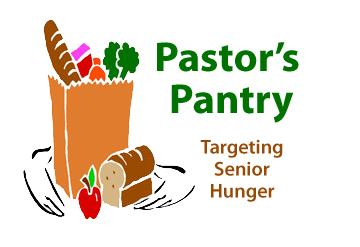 Size_550x415_pastorspantrylogo-targetingseniorhunger